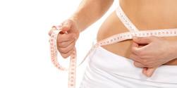 sauna-weight-loss